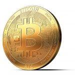 Leer alles halen uit je belegging in Bitcoin
