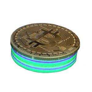 Verveelvuldig je winsten in cryptocurrency's