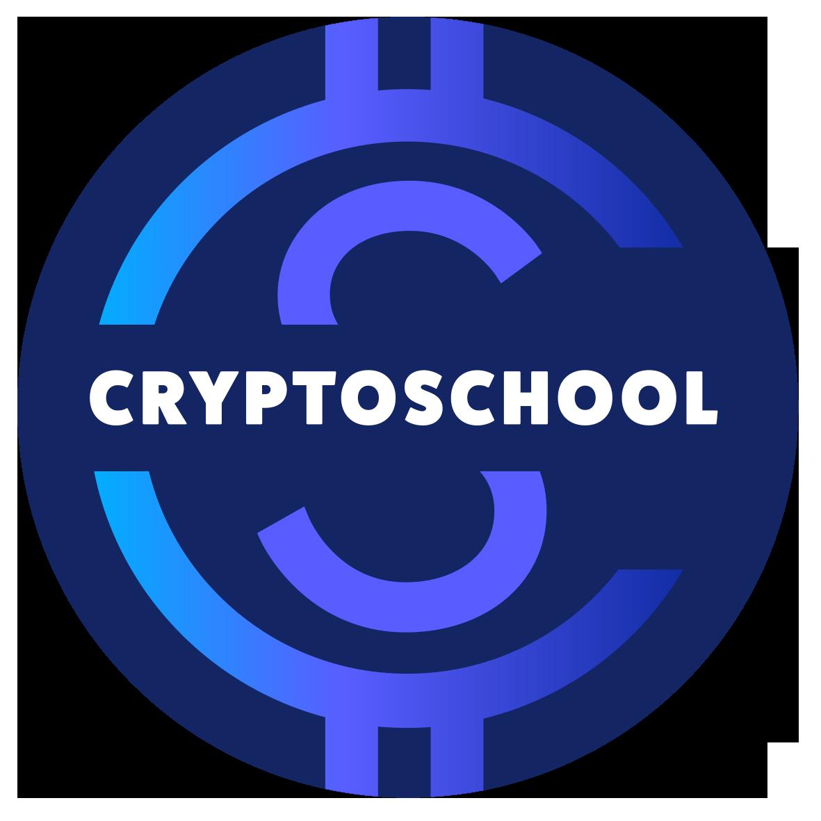 Leer Bitcoin en altcoins verkopen met winst (voor particulieren) blockchain programmeren (voor professionals)