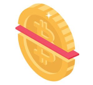 Wat is de Bitcoin halving