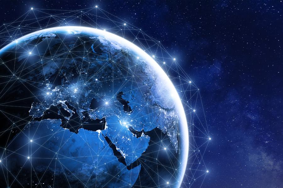 Leer meer over blockchain