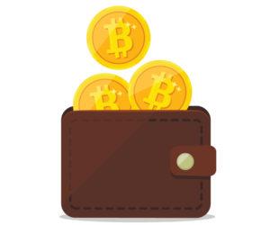 Wat is een cryptocurrencywallet?