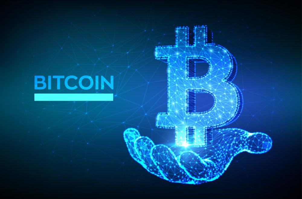 De 8 belangrijksten kenmerken van het Bitcoinnetwerk