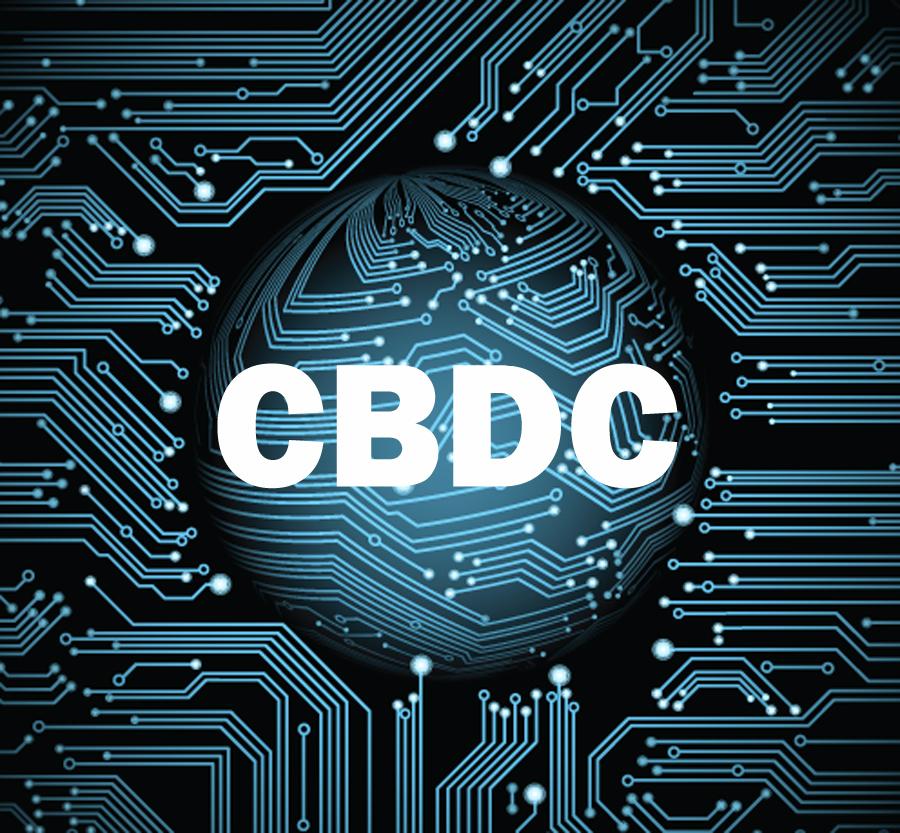 Wat zijn CBDC's
