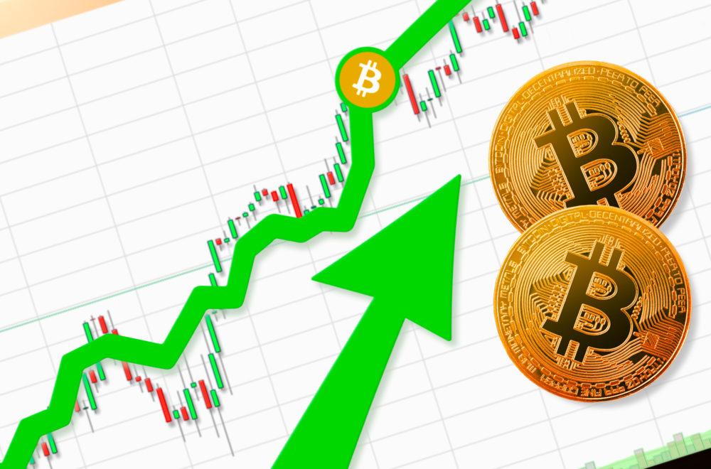 dingen die je moet weten voor je Bitcoin koopt
