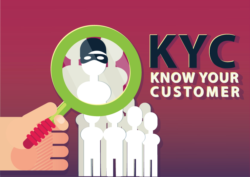 wat is KYC