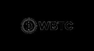 token wrapped Bitcoin