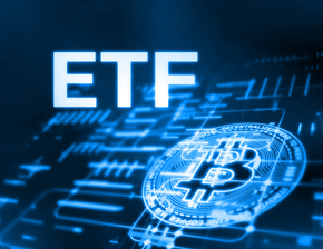 Wat is een ETF?