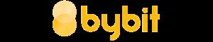 Bybit leverage maring traden