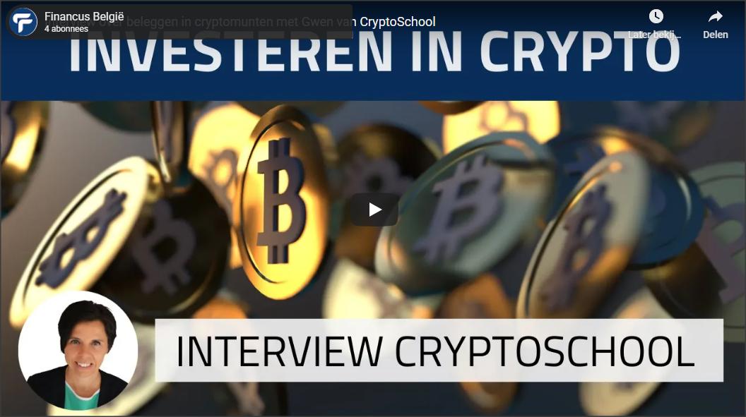 Interview Financus