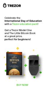 Trezor BTC_book-T1-300x600-affil