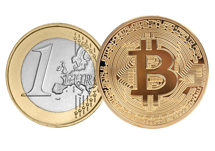 Wat is het verschil tussen cryptocurrency's en fiat geld