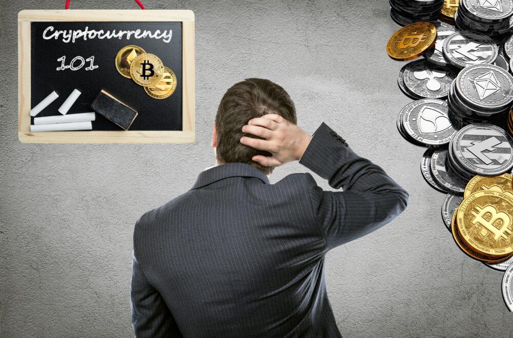 Crypto101_web