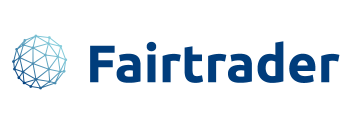 Fairtrader