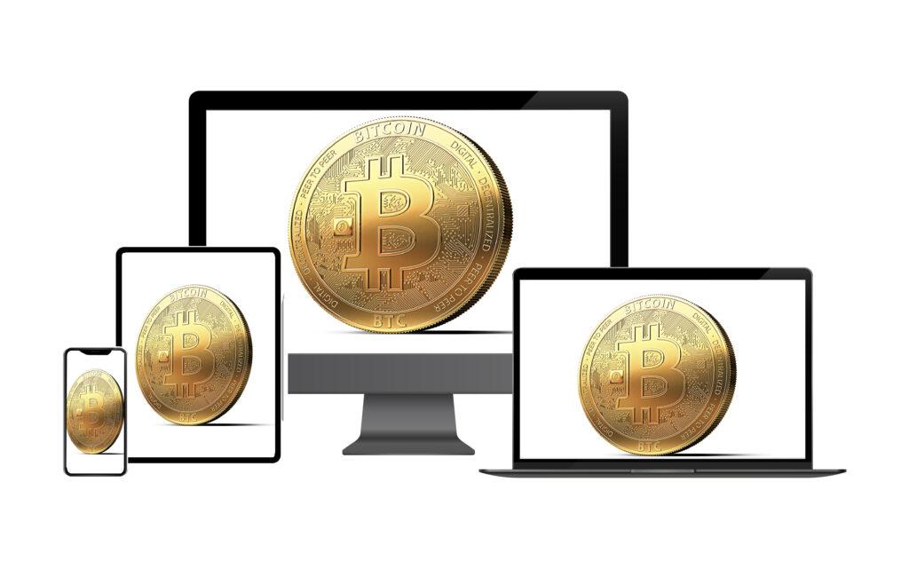 Bitcoincursus