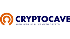 CryptoCave_home
