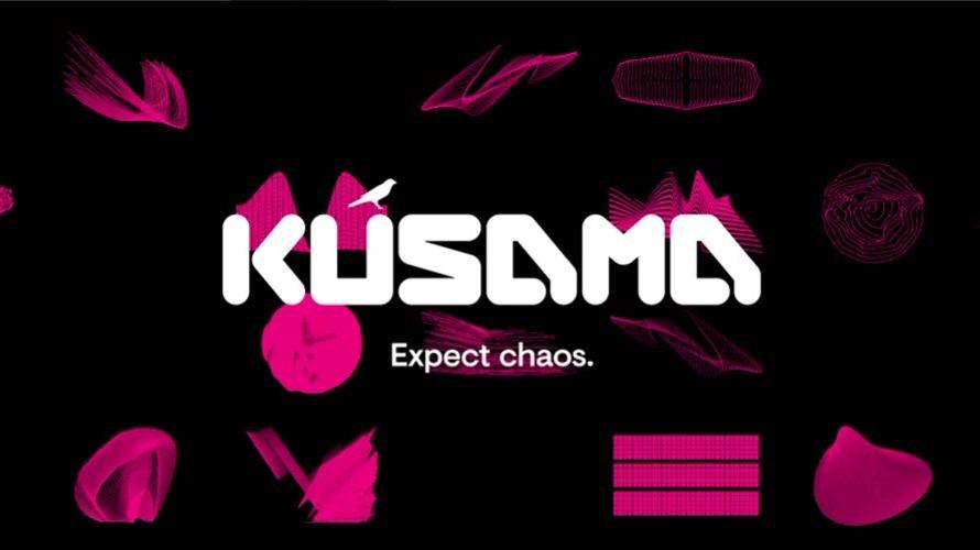 Kusama (KSM)