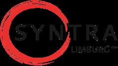 Syntra Limburg cryptocurrency cursus